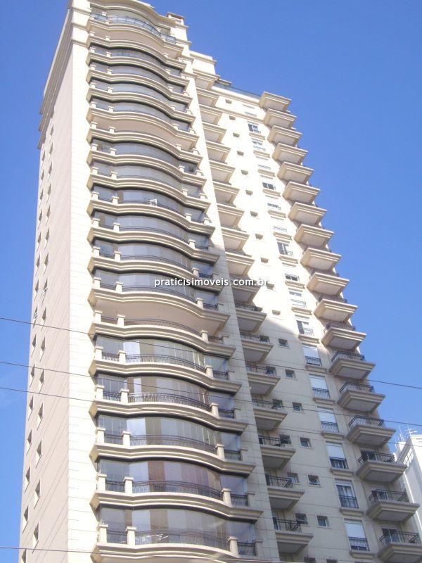 São Paulo Apartamento aluguel Jardim Vila Mariana
