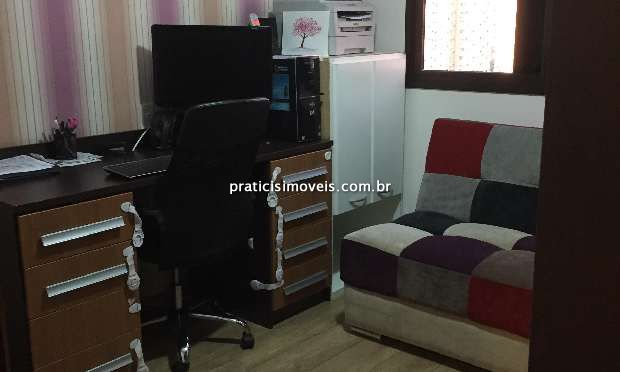 Apartamento venda Ipiranga - Referência PR-1836