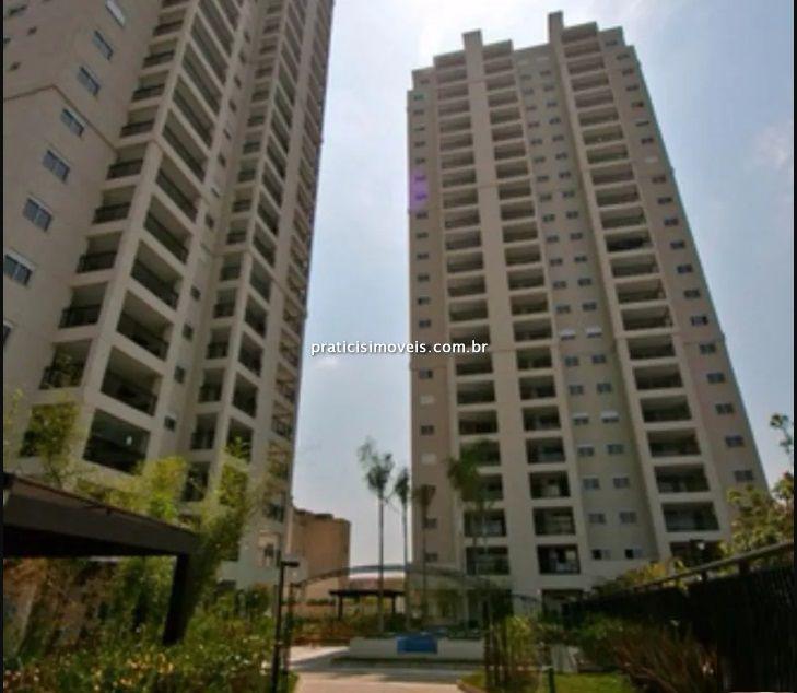 Apartamento venda Ipiranga - Referência PR-1846