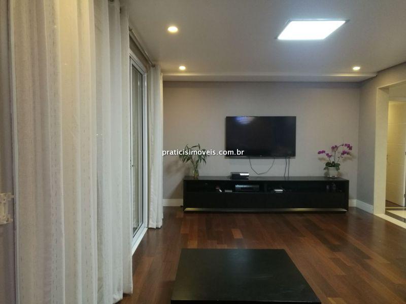 Apartamento à venda Vila Mariana - 2017.11.25-16.05.55-2.jpg