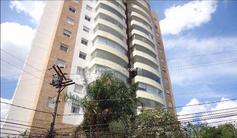 Apartamento Vila Mariana 4 dormitorios 3 banheiros 2 vagas na garagem