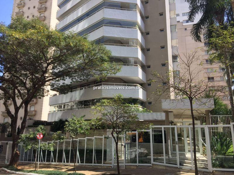 Apartamento venda Paraíso - Referência PR-1858