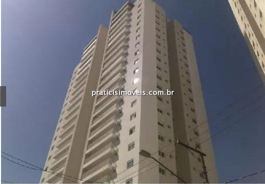 Apartamento venda Vila Firmiano Pinto - Referência PR-1870