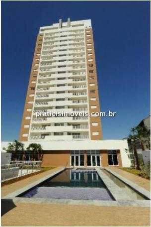 Apartamento Vila Mariana 3 dormitorios 3 banheiros 2 vagas na garagem