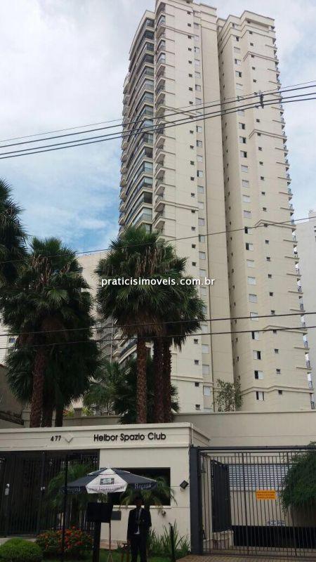 Apartamento venda Vila Mariana - Referência PR-1884