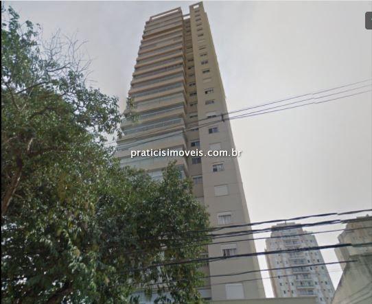 São Paulo Apartamento venda Vila Firmiano Pinto