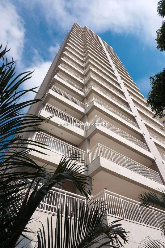Apartamento venda Vila Nair - Referência PR-1893