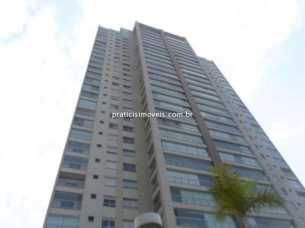 Apartamento venda Ipiranga - Referência PR-1895
