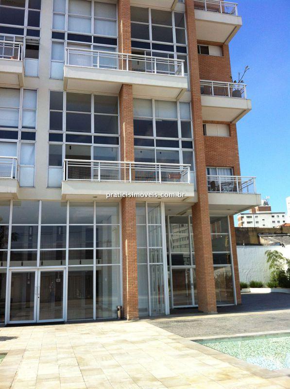 Loft Duplex Vila Mariana 1 dormitorios 2 banheiros 2 vagas na garagem