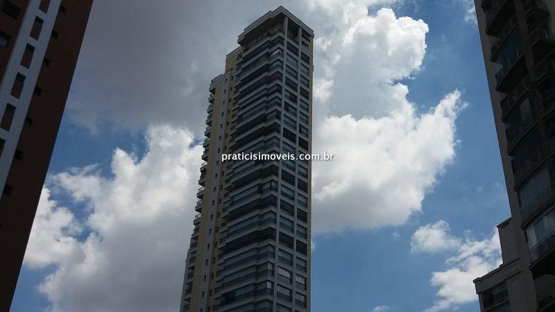 Apartamento Jardim Vila Mariana 3 dormitorios 5 banheiros 4 vagas na garagem