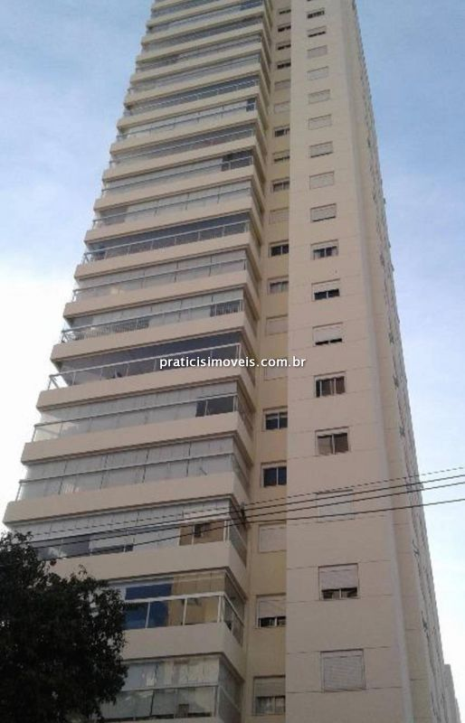 Apartamento venda Vila Firmiano Pinto - Referência PR-1923