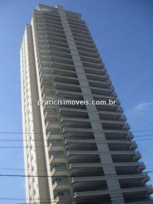 Apartamento venda Ipiranga - Referência PR-1932