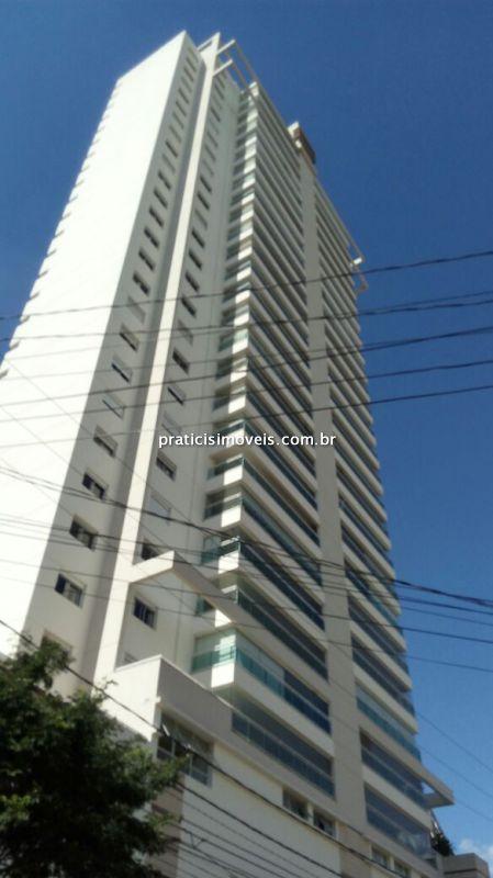 Apartamento venda Chacara Klabin - Referência pr-1944