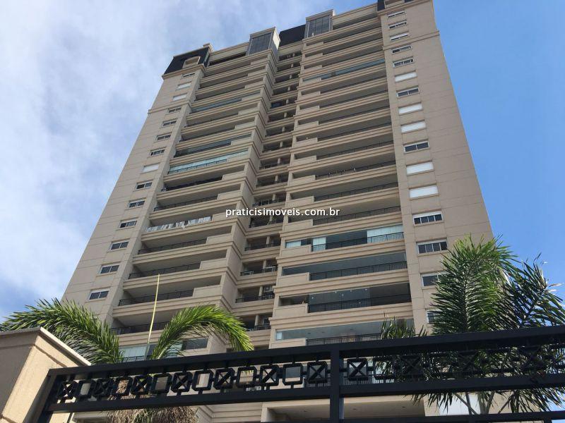 Cobertura venda Vila Mariana - Referência PR-1949