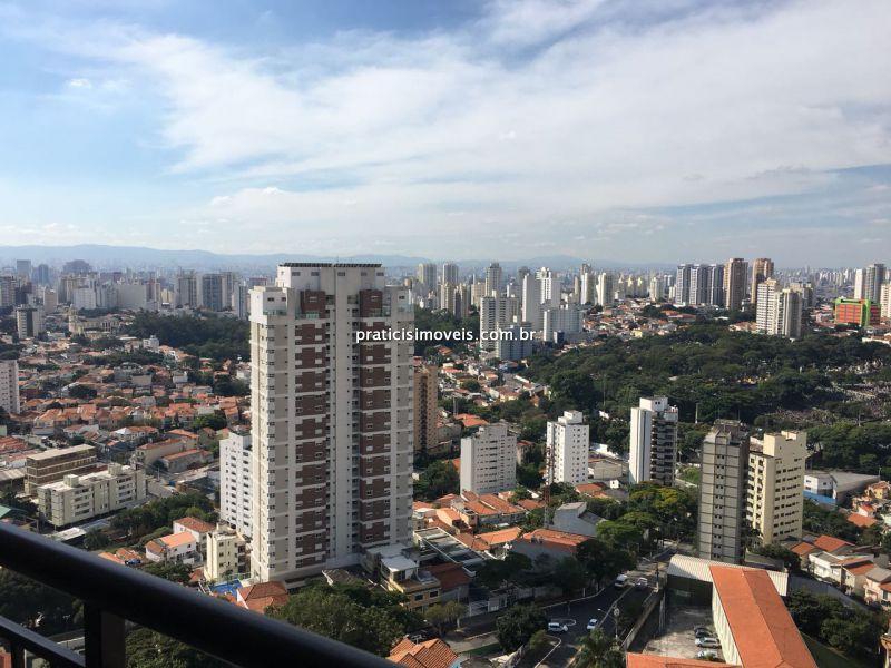 praticisimoveis.com.br