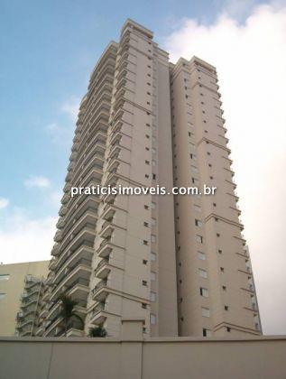 Apartamento Vila Mariana 3 dormitorios 2 banheiros 2 vagas na garagem