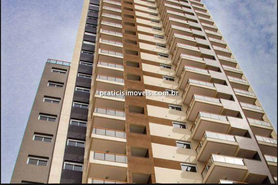 Apartamento Jardim Vila Mariana 2 dormitorios 2 banheiros 2 vagas na garagem