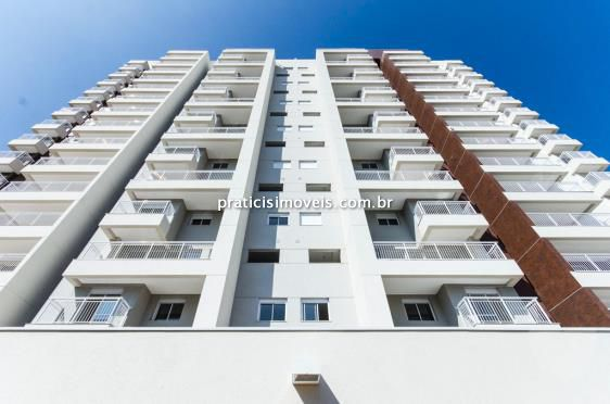 Apartamento venda Jardim da Glória - Referência PR-1961