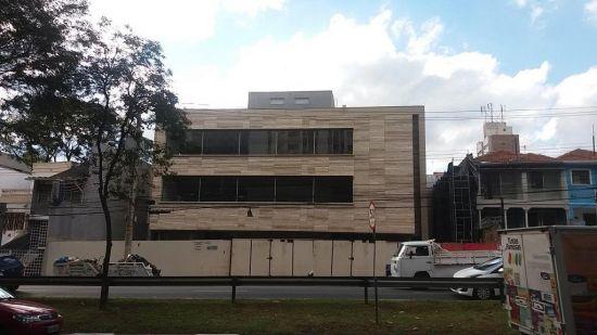 Prédio Inteiro à venda VILA MARIANA - 20160531_145509.jpg