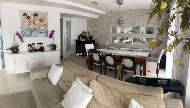 Apartamento venda Ipiranga - Referência PR-1980