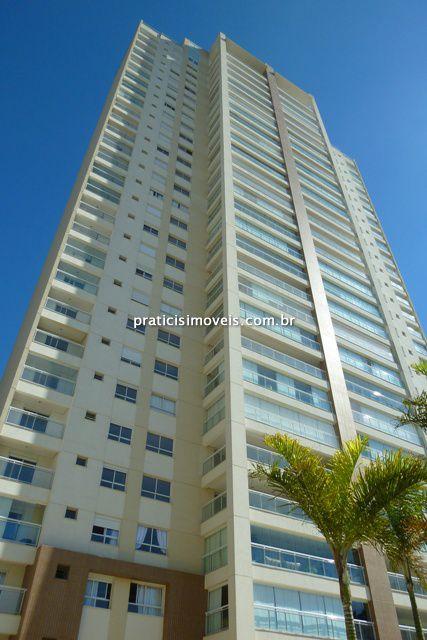 Apartamento venda Ipiranga - Referência PR-1982