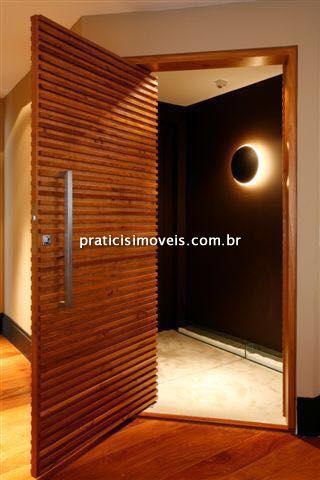Apartamento venda Vila Mariana - Referência PR-1985