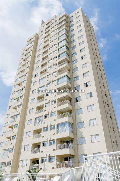 Apartamento venda Cambuci - Referência PR-1990