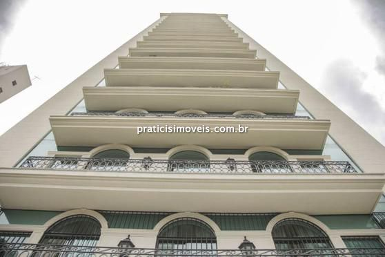 Apartamento venda Jardim Paulista - Referência PR-2001