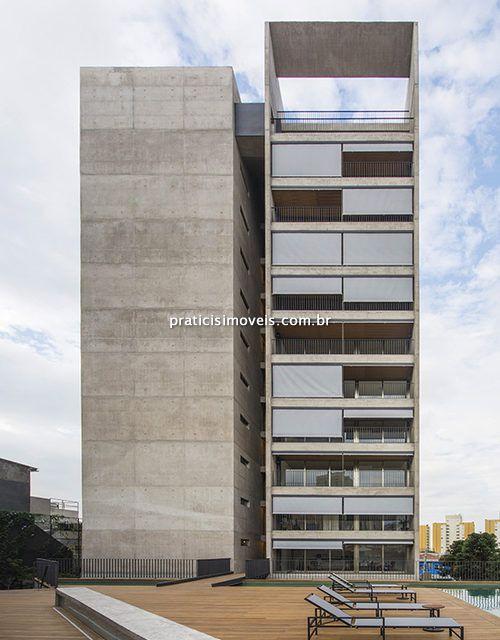 Cobertura à venda Vila Mariana - 2018.08.01-22.51.29-1.jpg