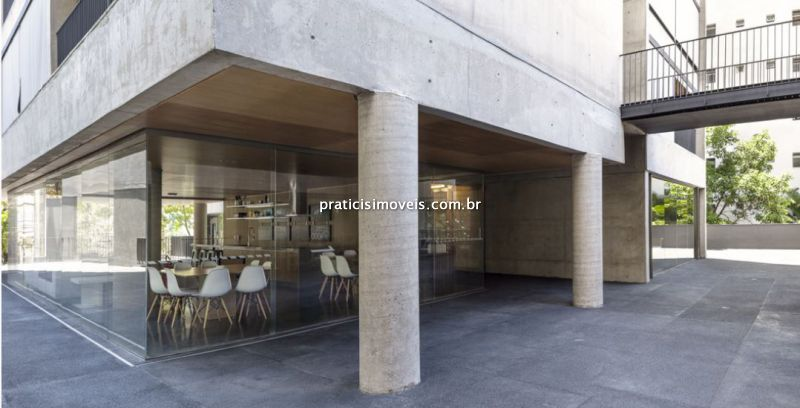 Cobertura à venda Vila Mariana - 2018.08.01-22.51.30-5.jpg