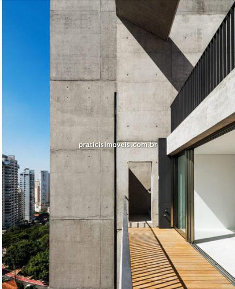 Cobertura à venda Vila Mariana - 2018.08.01-22.59.50-0.jpg