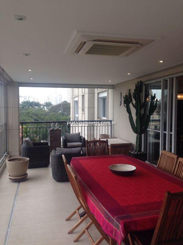 Apartamento para alugar Vila Mariana - 2018.08.09-17.34.46-2.jpeg