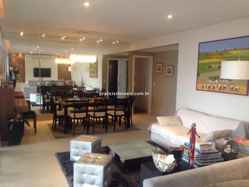 Apartamento para alugar Vila Mariana - 2018.08.09-17.34.46-4.jpeg