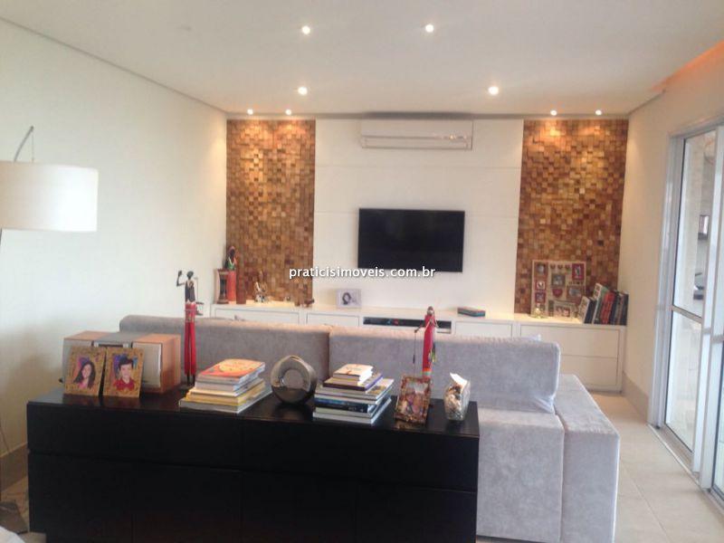 Apartamento para alugar Vila Mariana - 2018.08.09-17.34.46-5.jpeg