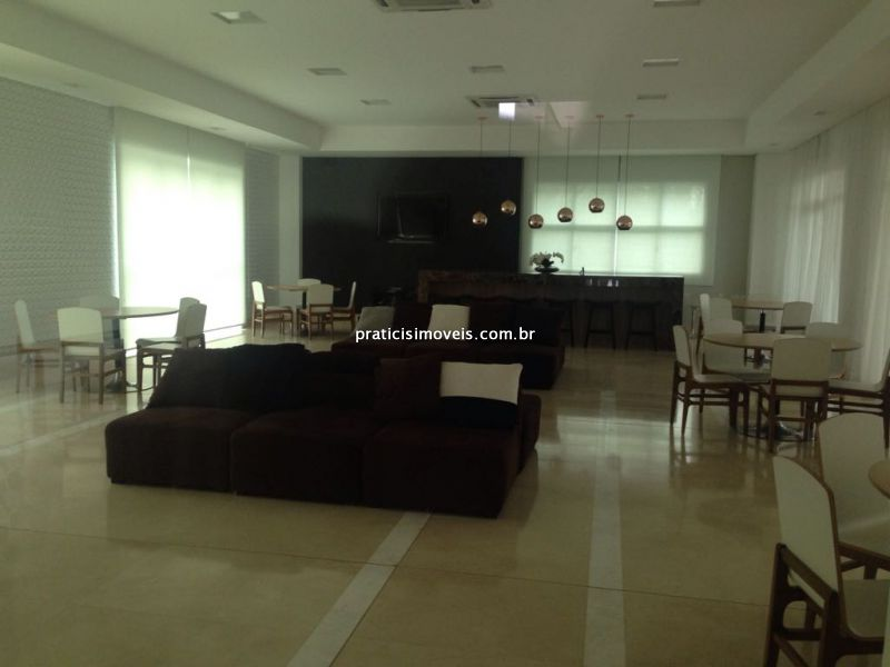 Apartamento para alugar Vila Mariana - 2018.08.09-17.34.47-6.jpeg
