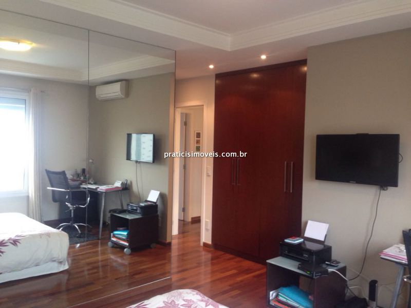 Apartamento para alugar Vila Mariana - 2018.08.09-17.34.47-7.jpeg
