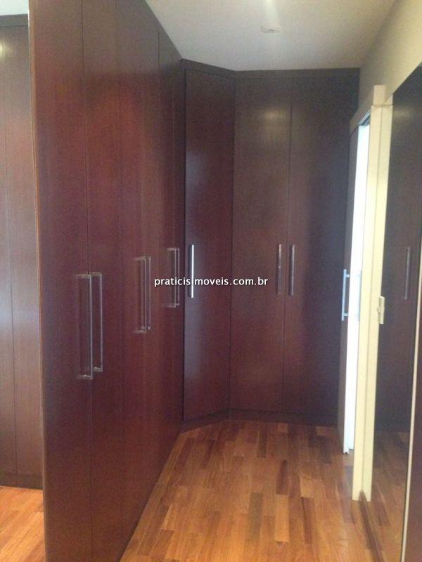 Apartamento para alugar Vila Mariana - 2018.08.09-17.34.48-10.jpeg
