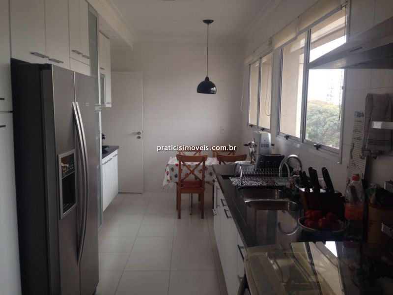 Apartamento para alugar Vila Mariana - 2018.08.09-17.34.49-15.jpeg