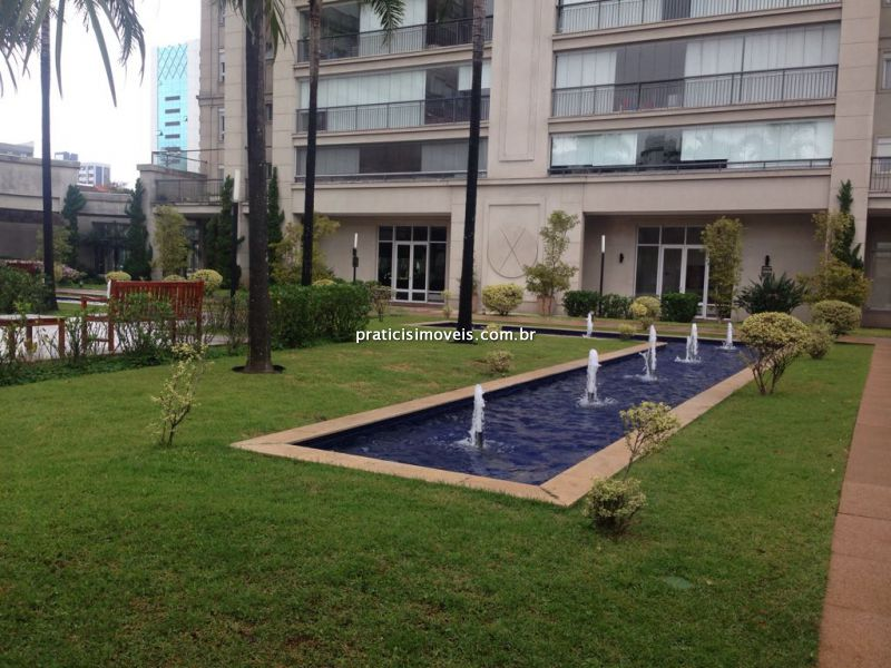 Apartamento para alugar Vila Mariana - 2018.08.09-17.34.49-16.jpeg