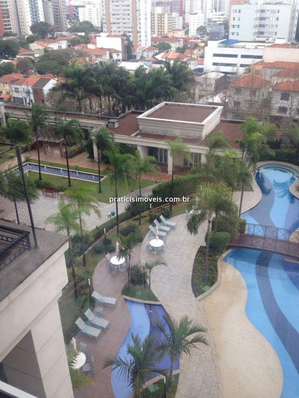 Apartamento para alugar Vila Mariana - 2018.08.09-17.34.50-17.jpeg