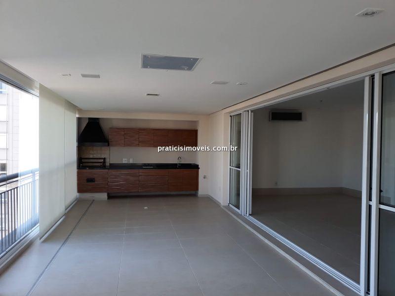 Apartamento para alugar Vila Mariana - 2018.08.10-14.02.32-1.jpg