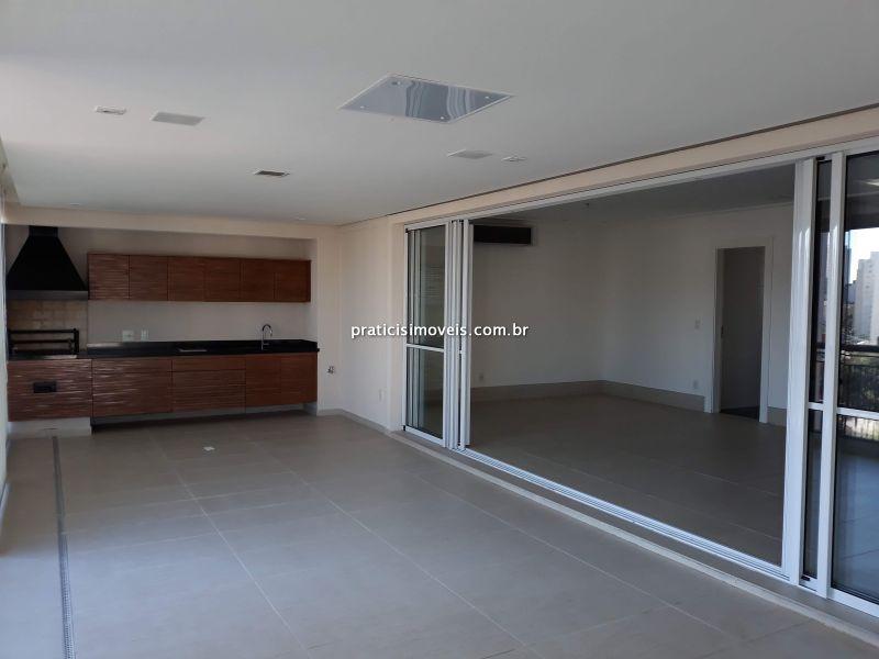 Apartamento para alugar Vila Mariana - 2018.08.10-14.02.33-2.jpg