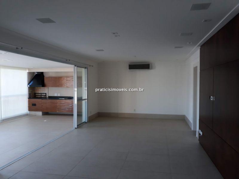 Apartamento para alugar Vila Mariana - 2018.08.10-14.02.35-3.jpg