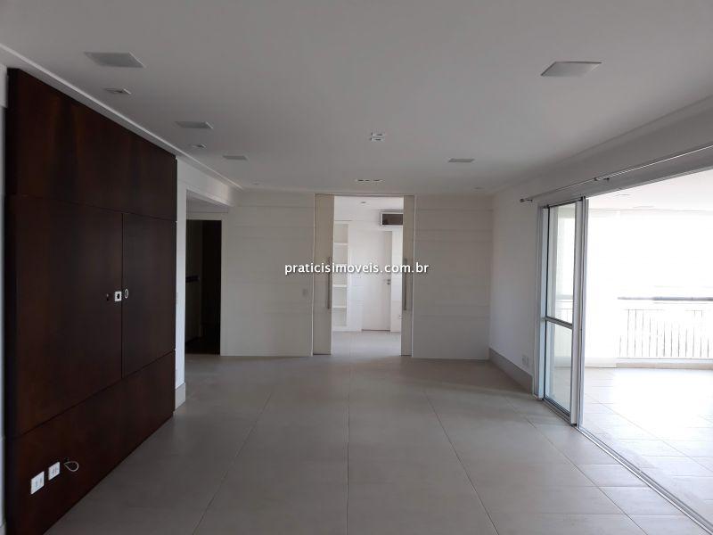 Apartamento para alugar Vila Mariana - 2018.08.10-14.02.36-4.jpg