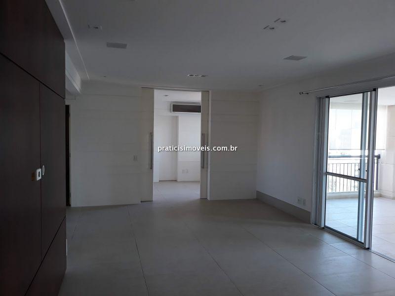 Apartamento para alugar Vila Mariana - 2018.08.10-14.02.39-5.jpg