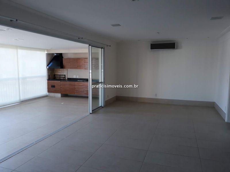 Apartamento para alugar Vila Mariana - 2018.08.10-14.02.41-6.jpg