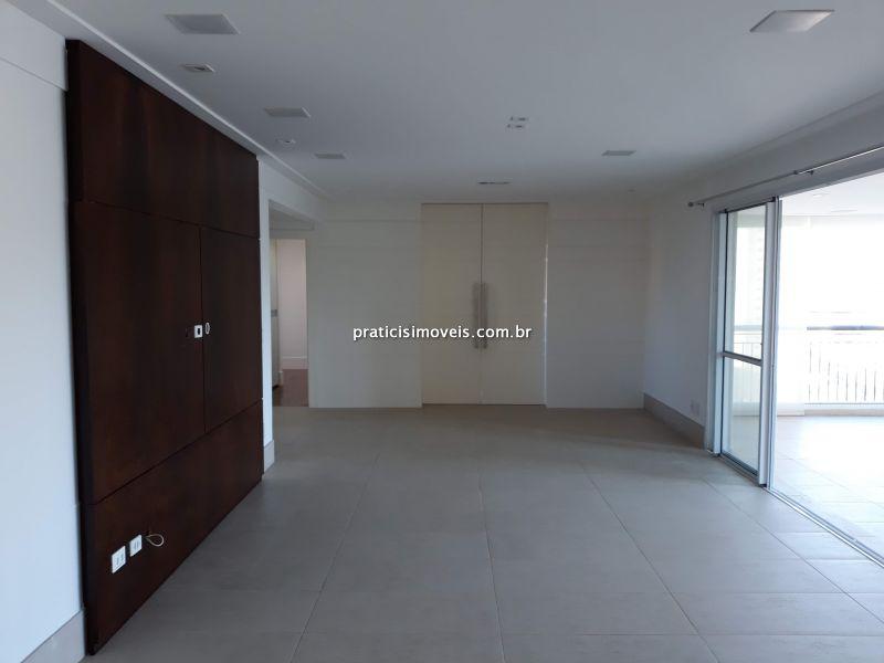 Apartamento para alugar Vila Mariana - 2018.08.10-14.02.42-7.jpg