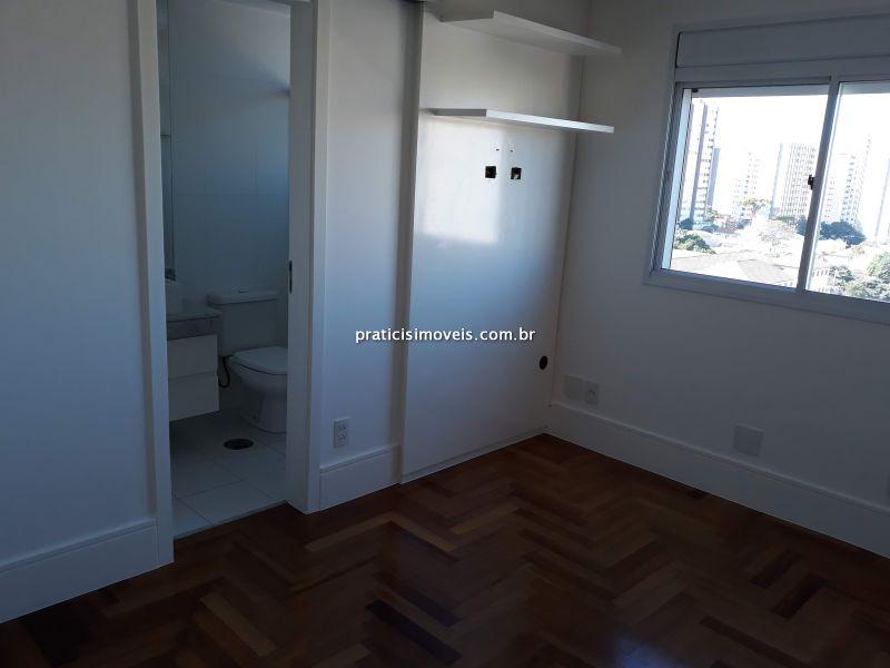 Apartamento para alugar Vila Mariana - 2018.08.10-14.02.47-10.jpg