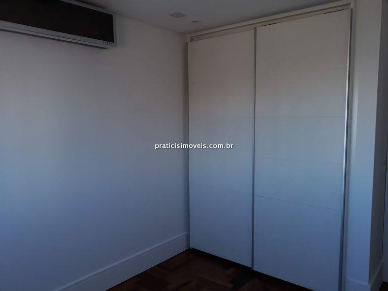 Apartamento para alugar Vila Mariana - 2018.08.10-14.02.51-12.jpg