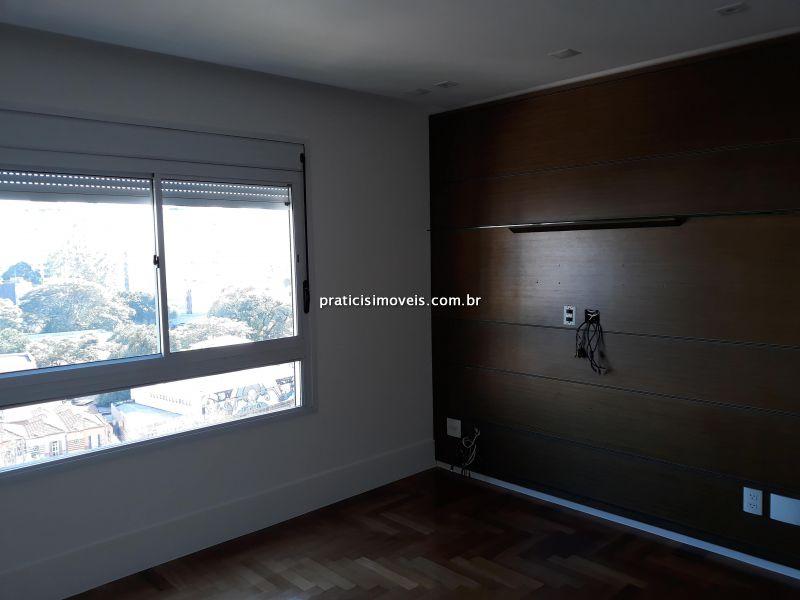 Apartamento para alugar Vila Mariana - 2018.08.10-14.02.52-13.jpg